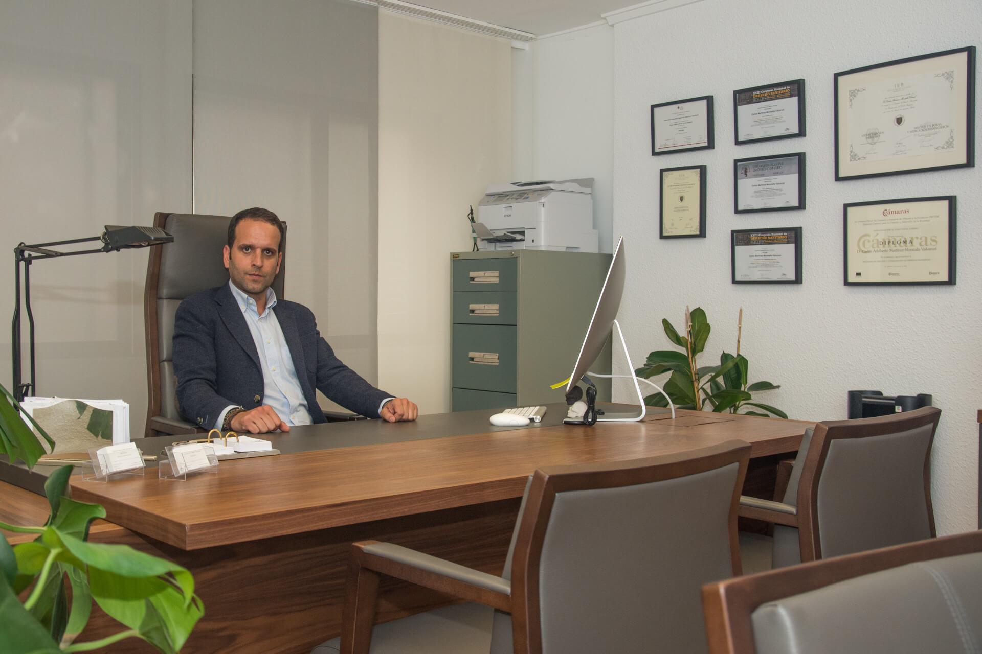 Inicio Carlos Herencias Moratalla Abogados abogadodeherenciasalbacete.es